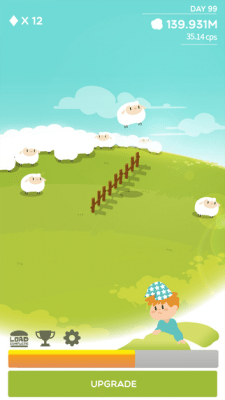Sheep in Dream-giochi-per-iphone-e-android-avrmagazine-3