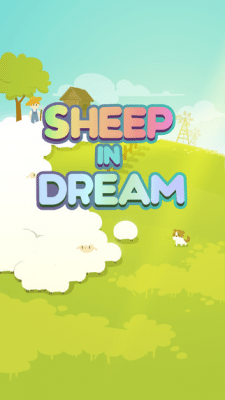 Sheep in Dream-giochi-per-iphone-e-android-avrmagazine-5