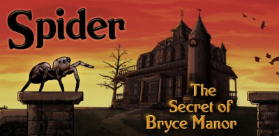 Spider-Rite-of-the-Shrouded-Moon-giochi-per-iphone-avrmagazine-3