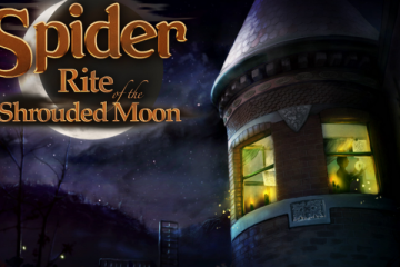 Spider-Rite-of-the-Shrouded-Moon-giochi-per-iphone-avrmagazine