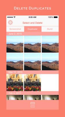 Sweep-applicazioni-per-iphone-avrmagazine-3