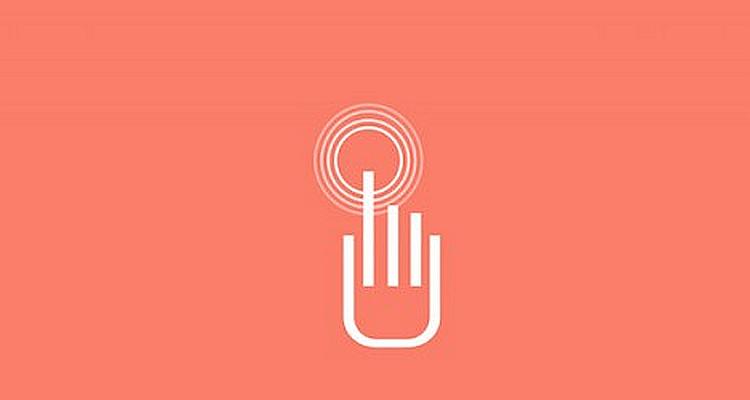 Sweep-applicazioni-per-iphone-avrmagazine