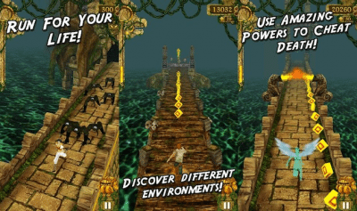 Temple-Run-2-Usain-Bolt-giochi-per-iphone-e-android-avrmagazine-2