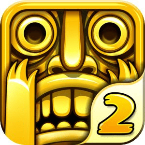 Temple-Run-2-Usain-Bolt-giochi-per-iphone-e-android-avrmagazine-3