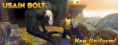 Temple-Run-2-Usain-Bolt-giochi-per-iphone-e-android-avrmagazine-5