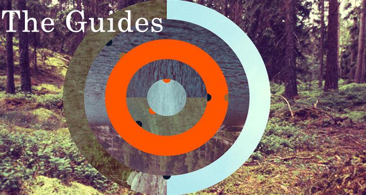 The-Guides-giochi-per-iphone-avrmagazine