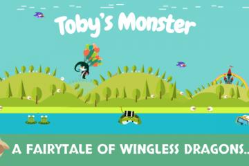 Tobys-Monsters-giochi-per-iphone-avrmagazine