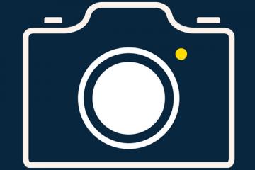 Top-Camera-2-applicazioni-per-iphone-avrmagazine