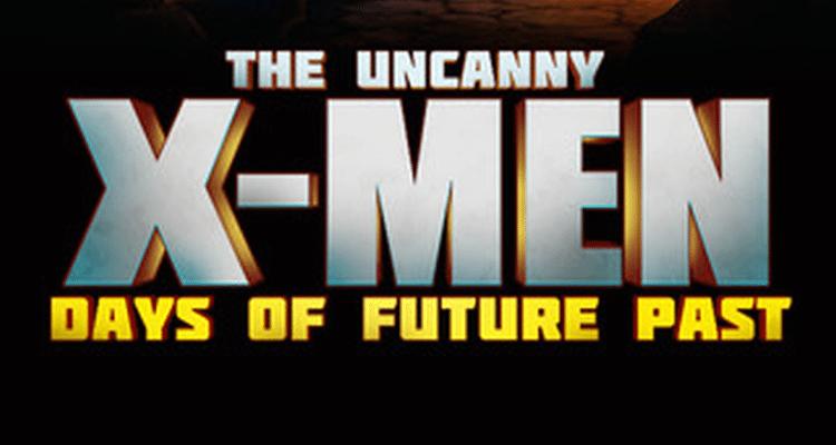 Uncanny-X-Men-Days-of-Future-Past-giochi-per-iphone-avrmagazine