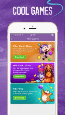Viber-applicazioni-per-iphone-e-android-avrmagazine-2