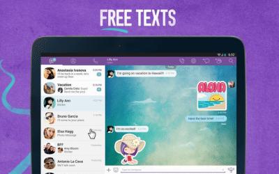 Viber-applicazioni-per-iphone-e-android-avrmagazine-3