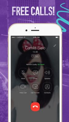 Viber-applicazioni-per-iphone-e-android-avrmagazine-5