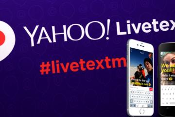 Yahoo-Livetext-applicazioni-per-iphone-e-android-avrmagazine-