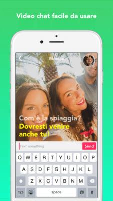 Yahoo-Livetext-applicazioni-per-iphone-e-android-avrmagazine-3