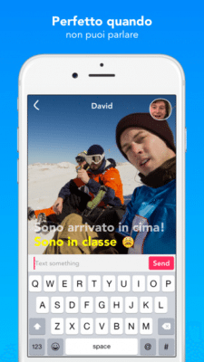 Yahoo-Livetext-applicazioni-per-iphone-e-android-avrmagazine-5