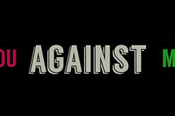 You-Against-Me-giochi-per-iphone-avrmagazine