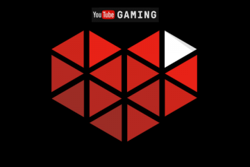 YouTube-Gaming-giochi-applicazioni-per-iphone-e-android-avrmagazine