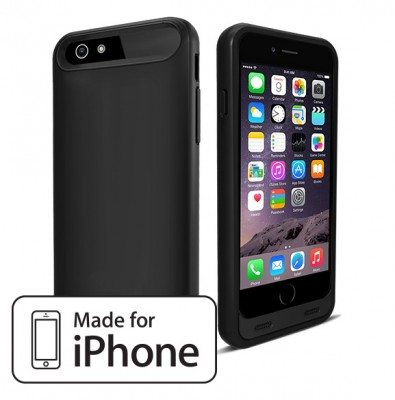 am412-power-case-for-iphone-6-007-lr-reddot-1