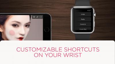 astropad-mini-applicazioni-per-iphone-avrmagazine-5