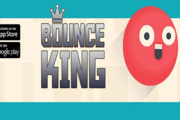 bounce-king-giochi-per-android-e-ios-avrmagazine-1