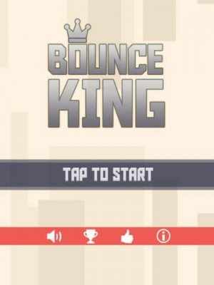 bounce-king-giochi-per-android-e-ios-avrmagazine-2
