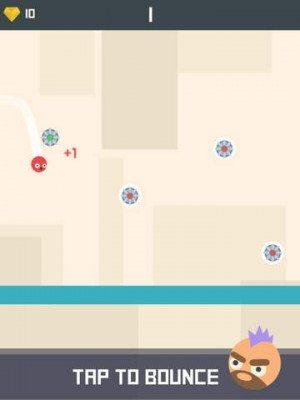 bounce-king-giochi-per-android-e-ios-avrmagazine-3
