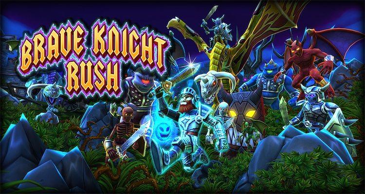 brave-knight-rush-giochi-per-android-avrmagazine-1
