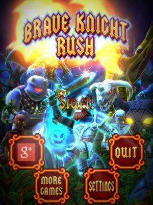 brave-knight-rush-giochi-per-android-avrmagazine-2