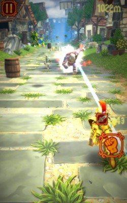 brave-knight-rush-giochi-per-android-avrmagazine-4