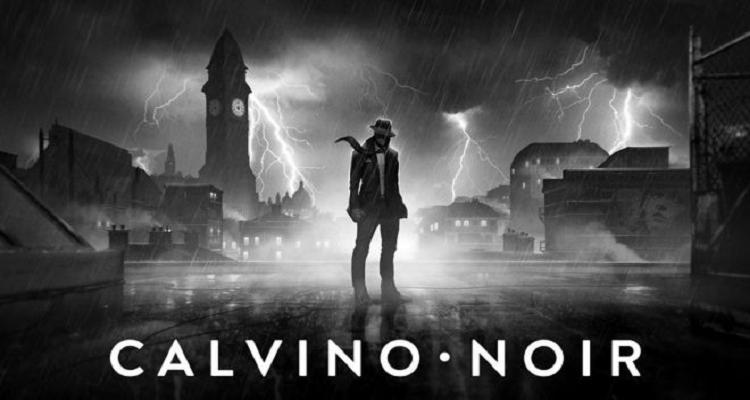 calvino-noir-giochi-per-iphone-e-ipad-avrmagazine-1