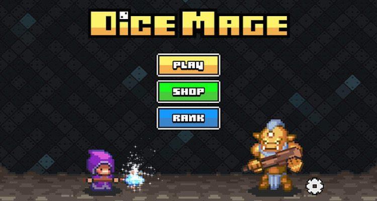 dice-mage-giochi-per-iphone-e-ipad-avrmagazine-1