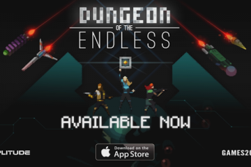 dungeon-of-the-endless-giochi-per-ipad-avrmagazine-1