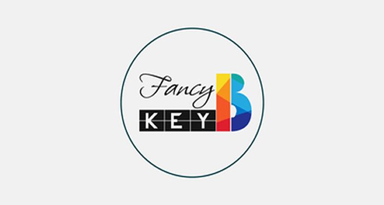 fancykey-applicazioni-per-iphone-avrmagazine