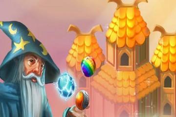 farms-&-castles-giochi-per-ios-e-android-avrmagazine-1
