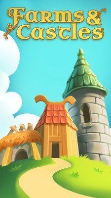 farms-&-castles-giochi-per-ios-e-android-avrmagazine-2