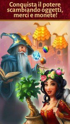 farms-&-castles-giochi-per-ios-e-android-avrmagazine-5