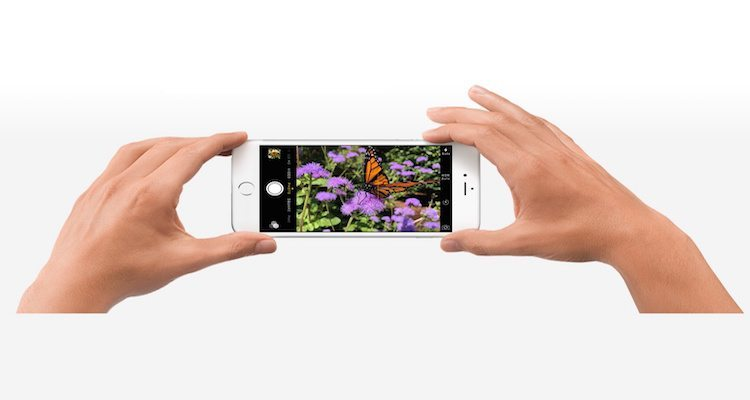 fast-cap-instant-video-camera-applicazioni-per-iphone-avrmagazine-4