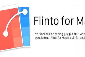 flinto-applicazioni-per-mac-iphone-e-ipad-avrmagazine-1