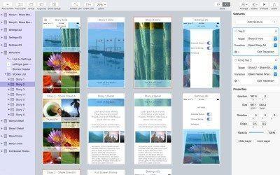 flinto-applicazioni-per-mac-iphone-e-ipad-avrmagazine-3