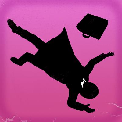 framed-giochi-per-ios-e-android-avrmagazine-2