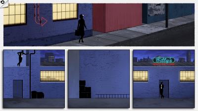 framed-giochi-per-ios-e-android-avrmagazine-5