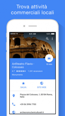 google-maps-night-mode-applicazioni-per-iphone-avrmagazine-3