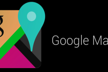 google-maps-night-mode-applicazioni-per-iphone-avrmagazine