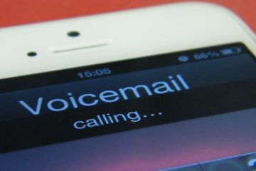 iCloud-Voicemail-avrmagazine