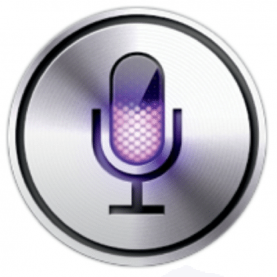iCloud-Voicemail-avrmagazine3