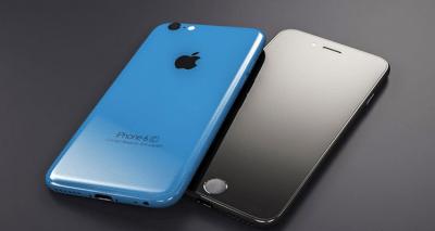 iPhone-6c-avrmagazine-2