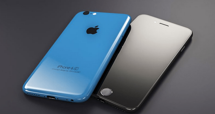 iPhone-6c-avrmagazine