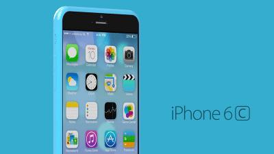 iPhone-6c-ottobre-avrmagazine-3