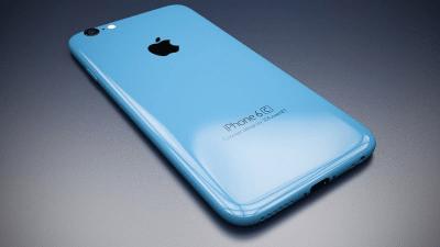 iPhone-6c-ottobre-avrmagazine-5