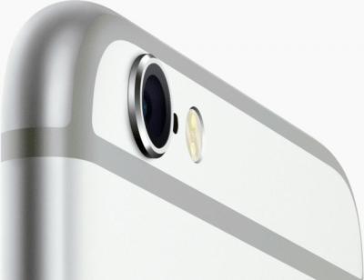 iPhone-6s-fotocamera-avrmagazine-2